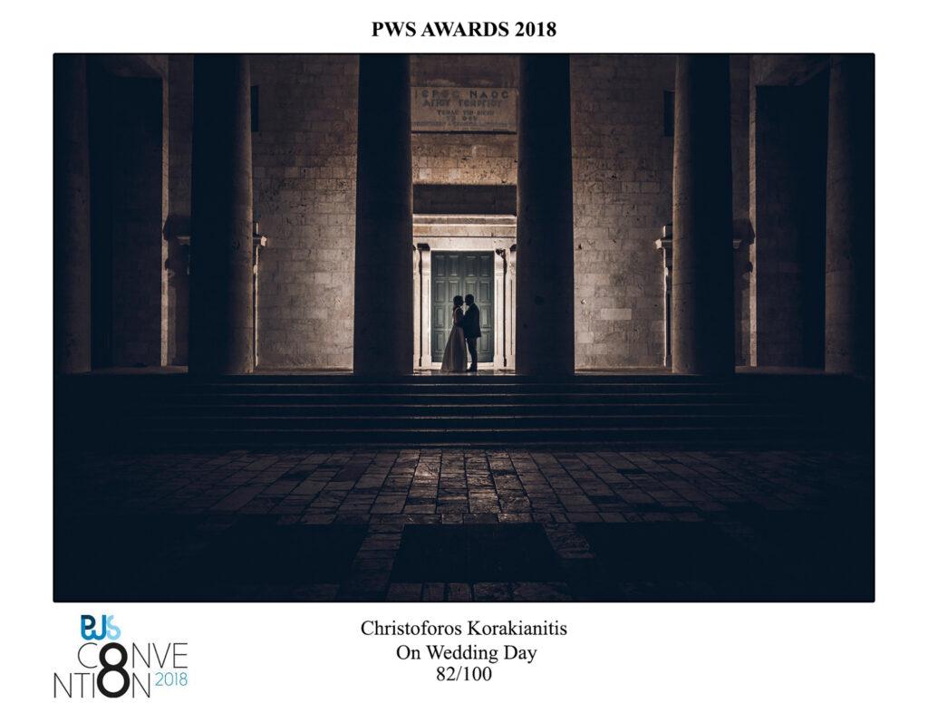 PWS2018