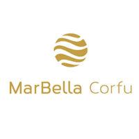ckimaging.gr Marbella corfu