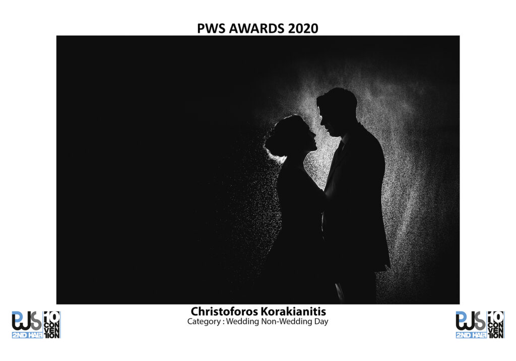pws2020